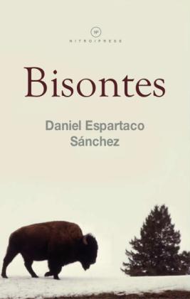 Bisontes2
