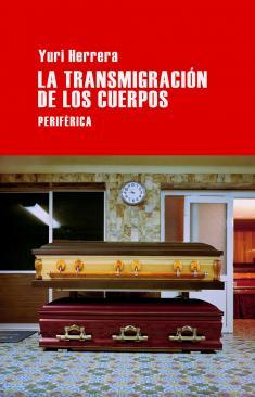 portada_la_transmigracion_de_los_cuerpos_10_cm_med