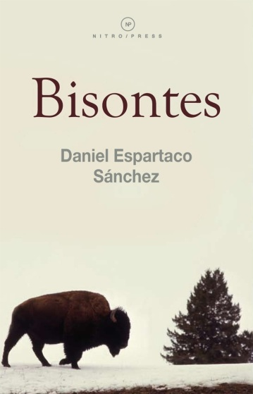bisontes-daniel-espartaco-nitropress