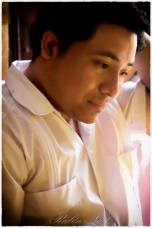 Manuel Iris Campeche 4
